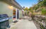 1345 SW Chad Dr, Waldport, OR 97394 - Patio Access off Master