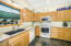 1345 SW Chad Dr, Waldport, OR 97394 - Kitchen