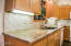 1345 SW Chad Dr, Waldport, OR 97394 - Granite Counters