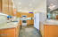 1345 SW Chad Dr, Waldport, OR 97394 - Kitchen
