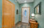 1345 SW Chad Dr, Waldport, OR 97394 - Foyer