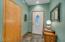 1345 SW Chad Dr, Waldport, OR 97394 - Foyer