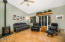 1345 SW Chad Dr, Waldport, OR 97394 - Family Room