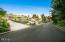 1345 SW Chad Dr, Waldport, OR 97394 - Street View - Chad Dr