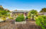 1345 SW Chad Dr, Waldport, OR 97394 - Front