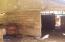 732 N S-low Rd, Seal Rock, OR 97376 - Inside Barn