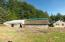732 N S-low Rd, Seal Rock, OR 97376 - Main Entrance