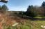 732 N S-low Rd, Seal Rock, OR 97376 - Pasture