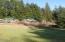 732 N S-low Rd, Seal Rock, OR 97376 - Field