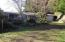 197 S Wells Dr, Lincoln City, OR 97367 - front yard