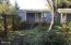 197 S Wells Dr, Lincoln City, OR 97367 - Ramp