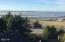 197 S Wells Dr, Lincoln City, OR 97367 - What a View