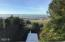197 S Wells Dr, Lincoln City, OR 97367 - Awesome Bay/Ocean view
