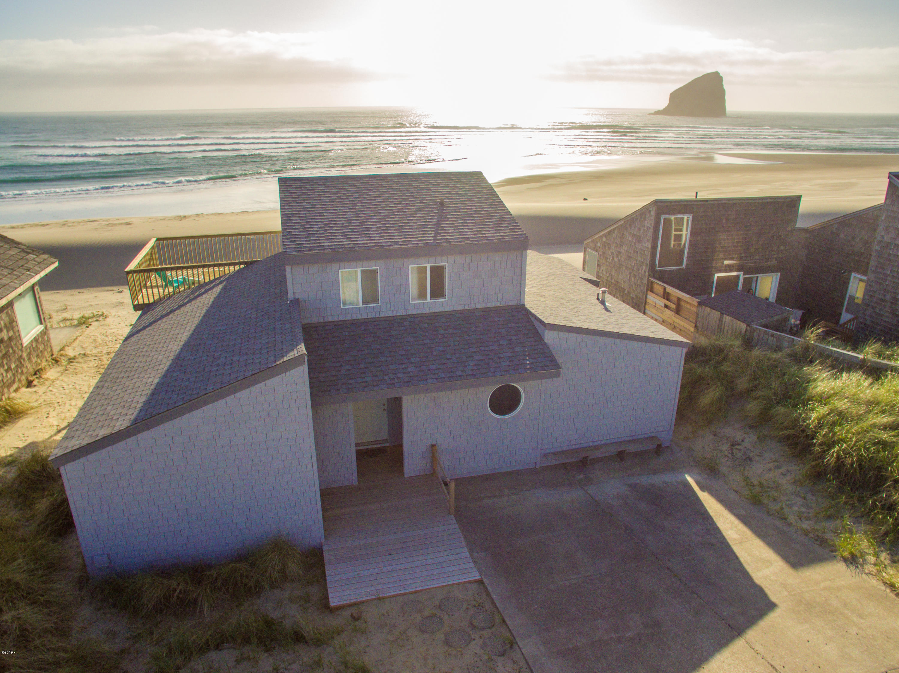34620 Ocean Dr., Pacific City, OR 97135