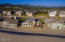 34620 Ocean Dr., Pacific City, OR 97135 - quiet gated neighborhood