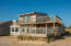 34620 Ocean Dr., Pacific City, OR 97135 - from the beach