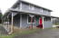 94420 Anthony Dr, Gold Beach, OR 97444 - 2