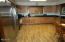 94420 Anthony Dr, Gold Beach, OR 97444 - 3