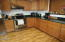 94420 Anthony Dr, Gold Beach, OR 97444 - 4