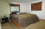 94420 Anthony Dr, Gold Beach, OR 97444 - 11