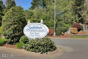 5852 SW Cupola Dr, South Beach, OR 97366 - 01