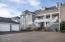 5852 SW Cupola Dr, South Beach, OR 97366 - 02