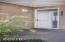 5852 SW Cupola Dr, South Beach, OR 97366 - 03
