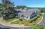 5852 SW Cupola Dr, South Beach, OR 97366 - 17