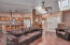 , Lincoln City, OR 97367 - Living Room/Kitchen