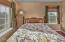 , Lincoln City, OR 97367 - Bedroom 1
