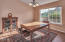 , Lincoln City, OR 97367 - Dining Room