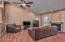 , Lincoln City, OR 97367 - Living Room