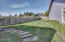 , Lincoln City, OR 97367 - Large Fenced Yard