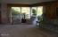230 SE Penter Ln, Newport, OR 97365 - Living room