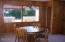 230 SE Penter Ln, Newport, OR 97365 - Dining