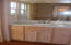 230 SE Penter Ln, Newport, OR 97365 - Master bath