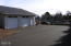 230 SE Penter Ln, Newport, OR 97365 - Oversized dbl garage