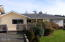 230 SE Penter Ln, Newport, OR 97365 - Exterior deck