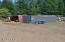 9724 Yachats River Rd, Yachats, OR 97498 - Storage