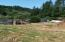 9724 Yachats River Rd, Yachats, OR 97498 - Nursery & Storage