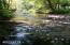 9724 Yachats River Rd, Yachats, OR 97498 - River