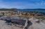 302 NW Oceania Dr, Waldport, OR 97394 - Rear Across Bayshore
