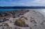 302 NW Oceania Dr, Waldport, OR 97394 - Aerial Beach