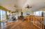 302 NW Oceania Dr, Waldport, OR 97394 - Seating Dining Kitchen