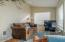 302 NW Oceania Dr, Waldport, OR 97394 - Living Room