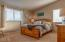 302 NW Oceania Dr, Waldport, OR 97394 - Master
