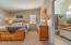 302 NW Oceania Dr, Waldport, OR 97394 - Master & Ensuite