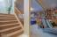 302 NW Oceania Dr, Waldport, OR 97394 - Downstairs