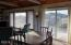 810 NW Oceania Dr, Waldport, OR 97394 - Dining Area