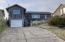 810 NW Oceania Dr, Waldport, OR 97394 - Front of House
